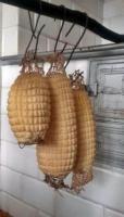 Ser podpuszczkowy