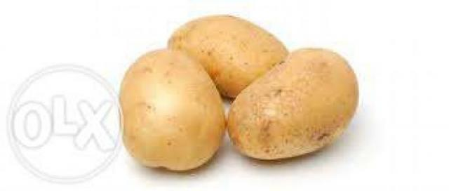 Ziemniaki, buraczki, marchew, cebula prosto od Gospodarza z dostawa do domu
