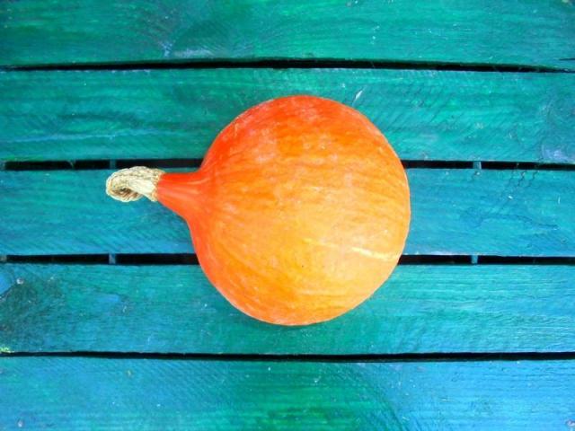 Ekologiczne warzywa i owoce oraz przetwory