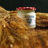 Jogurt tradycyjny 150 ml