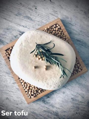 Ser tofu